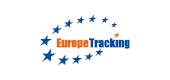 EuropeTracking